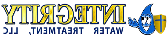Integrity Water Treatment, LLC Logo